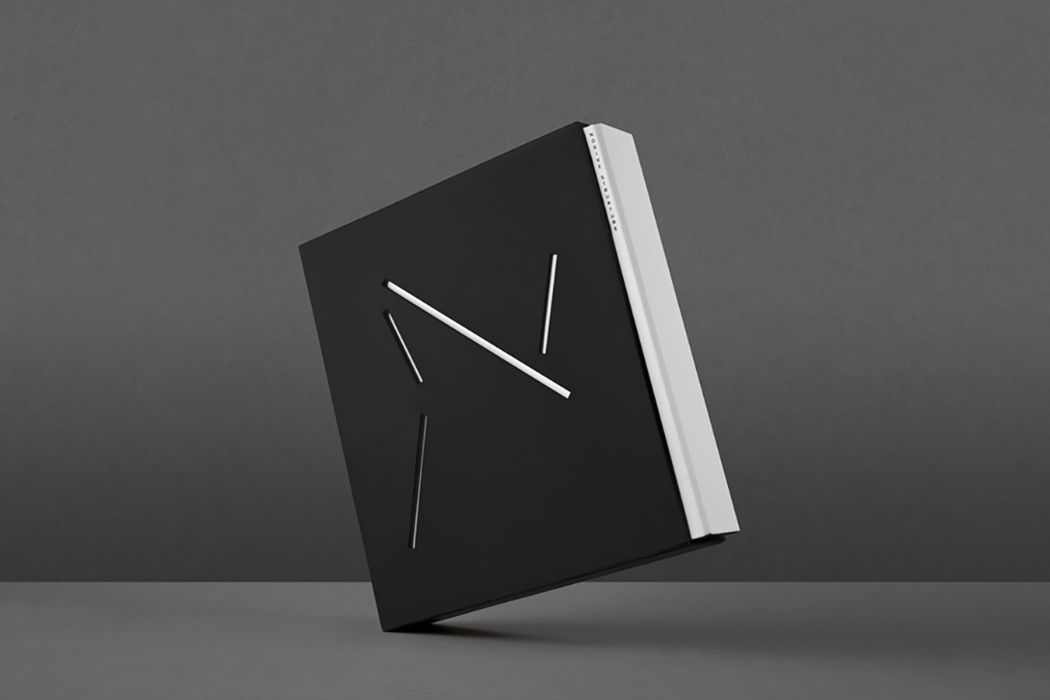 branding for architects book cover