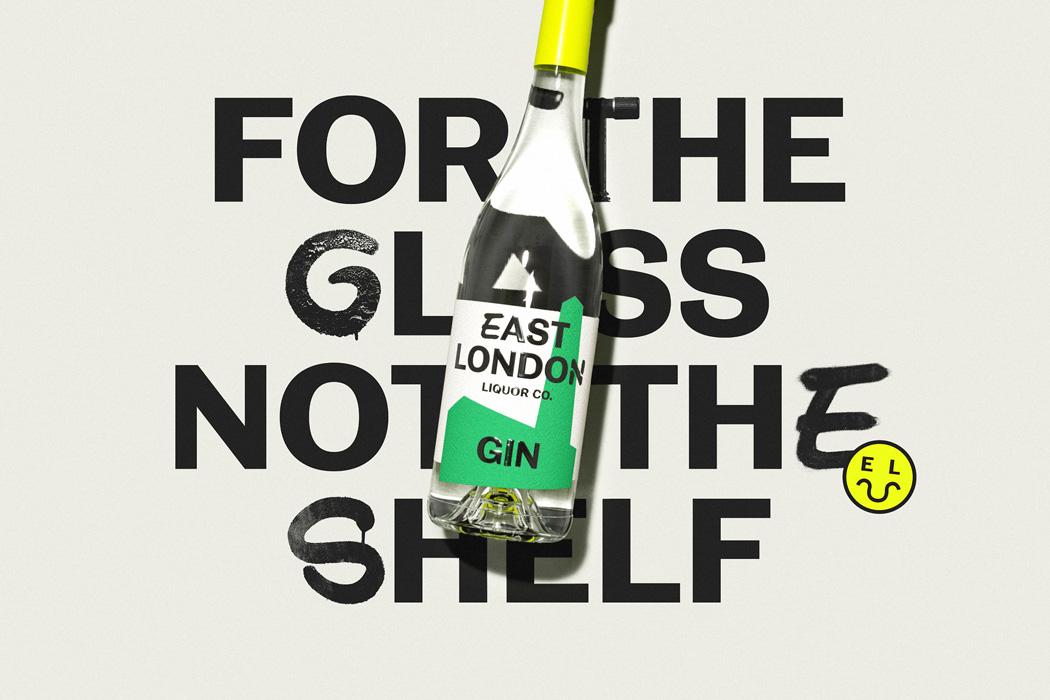 best branding agencies alcohol branding