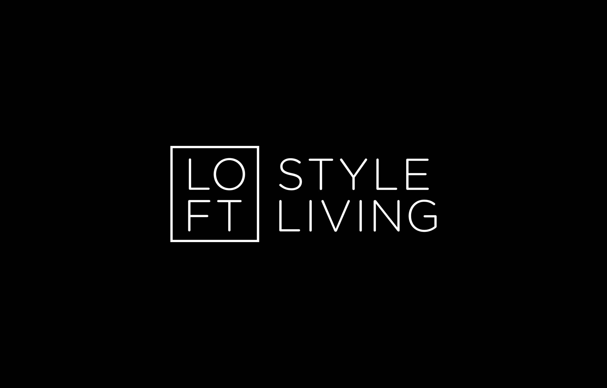 loft company logo