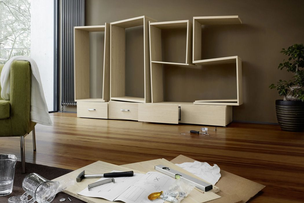 oops ikea advertising campaign